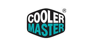 cooler_master